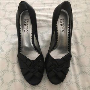 Franco Sarto heels, size 6.5